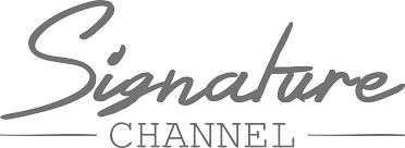 signature channel